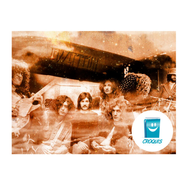 led zeppelin, poster led zeppelin, descargar poster led zeppelin, descargar grafica led zeppelin, descargar cuadro de led zeppelin, fans club led zeppelin, led zeppelin chile